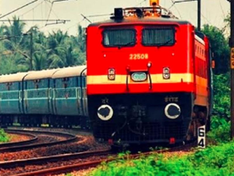RRC Railway Recruitment 2019: 10वीं पास के लिए रेलवे में 2029 वैकेंसी, 8 नवंबर से आवेदन शुरू