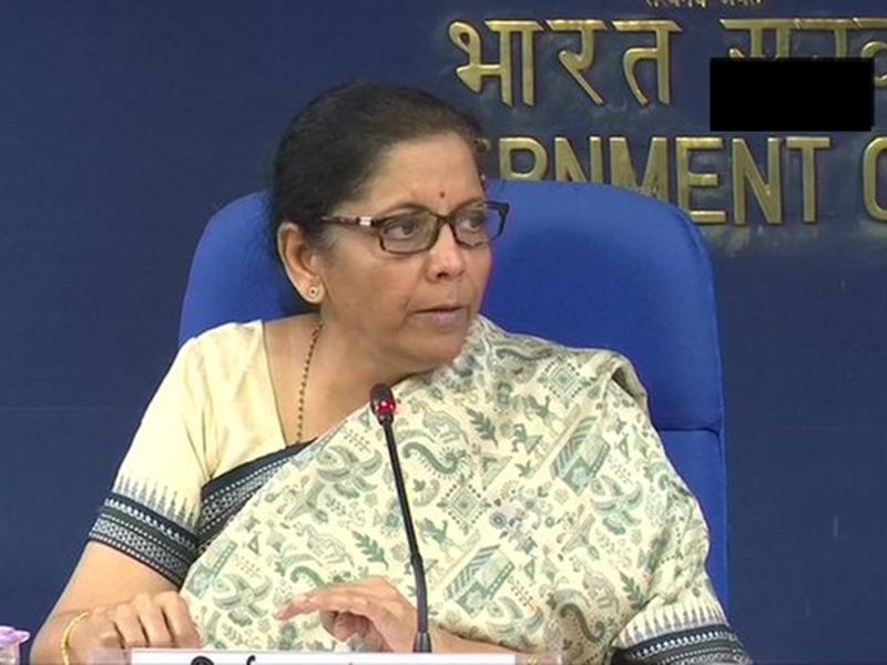 Modi Cabinet Decision: अधूरे पड़े 1600 हाउसिंग प्रोजेक्ट के लिए सरकार ने दिए 10 हजार करोड़ रुपए