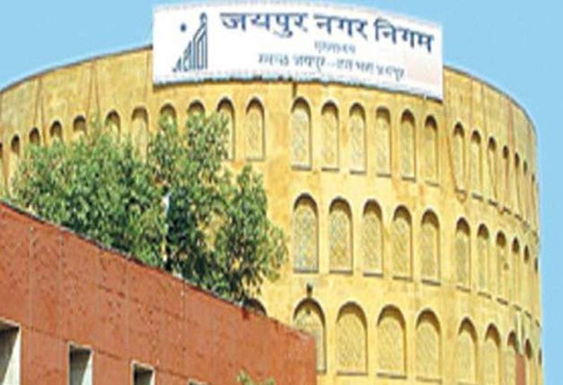 Rajasthan Body Election : निकाय चुनाव में पौने दो लाख वोट पहली बार देंगे