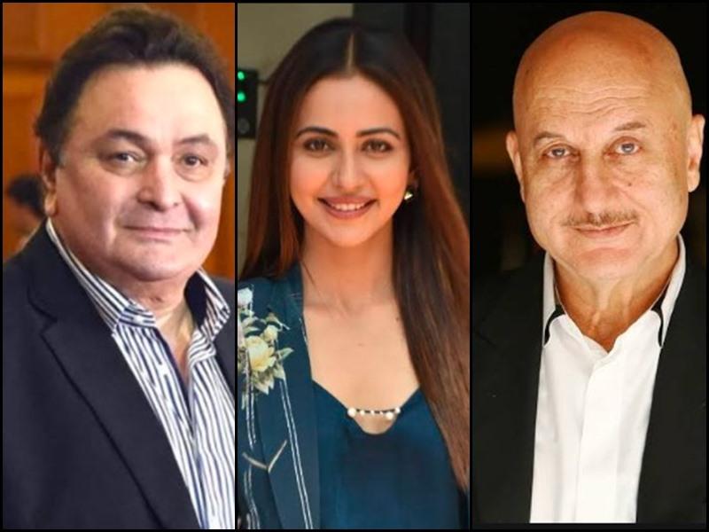 Hyderabad Encounter: Bollywood Celebrities ने हैदराबाद एनकाउंटर को लेकर दिया ऐसा रिएक्शन