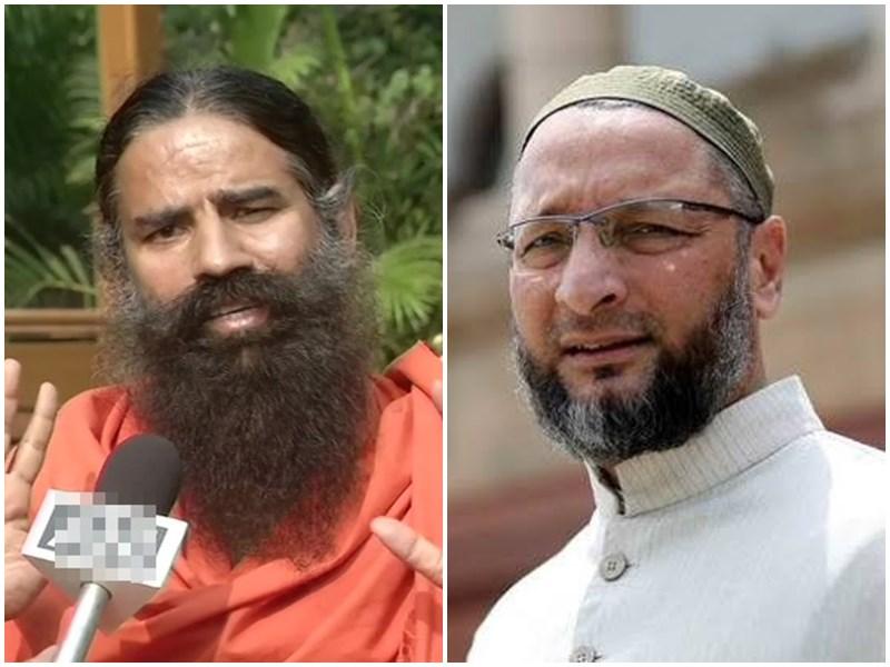 Hyderabad Encounter: देश में छिड़ी बहस, बाबा रामदेव, उमा भारती, मायावती ने एनकाउंटर को बताया सही, अन्य नेताओं ने दी ऐसी प्रतिक्रिया