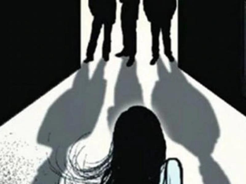 Madhya Pradesh News :  सीधी जिले में शिक्षिका से सामूहिक दुष्कर्म, चार आरोपित गिरफ्तार