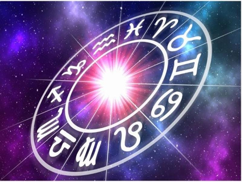 International Astro Conference : हाइटेक युग के यूथ भी ज्योतिष पर करते हैं विश्वास