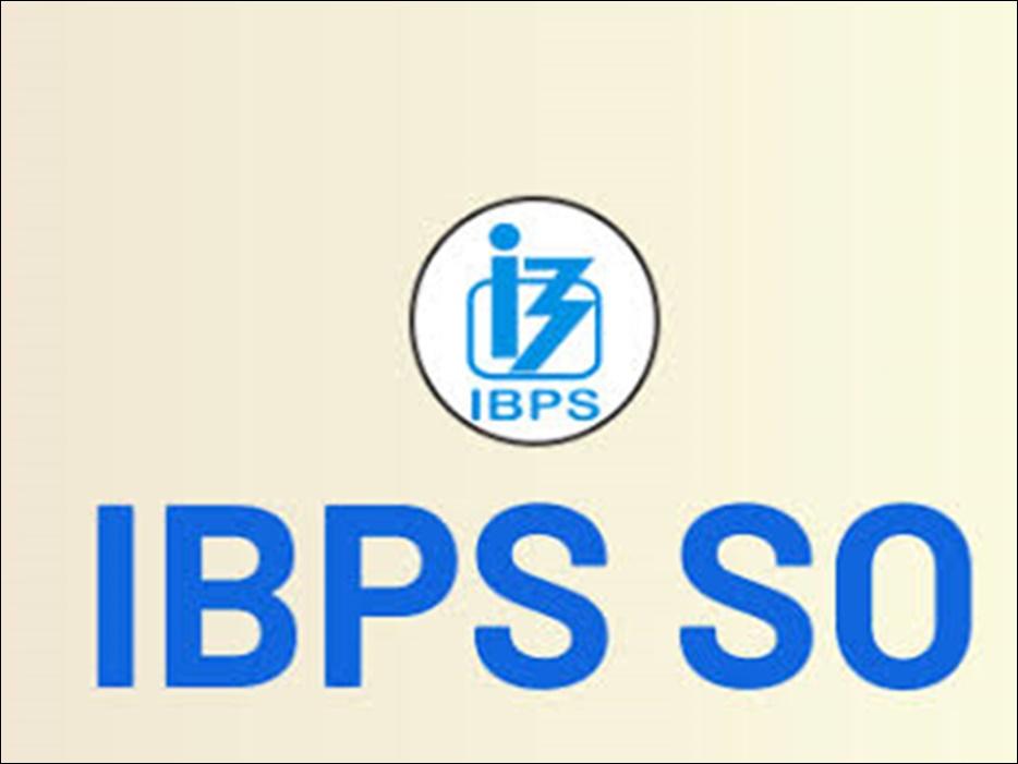 IBPS SO Prelims Result 2019: इसी हफ्ते आ सकता है प्रीलिम्स का रिजल्ट, ऐसे करें चेक