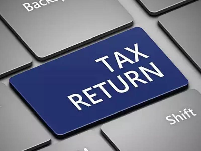 Income Tax Return : जरूर बताएं आय का स्रोत, नहीं तो लगेगा भारी भरकम टैक्स, ये है पूरी जानकारी