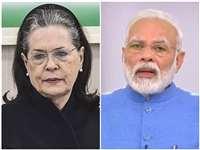 कोरोना संकट से लड़ने Sonia Gandhi ने PM मोदी को दिए ये 5 सुझाव, आप भी जानें