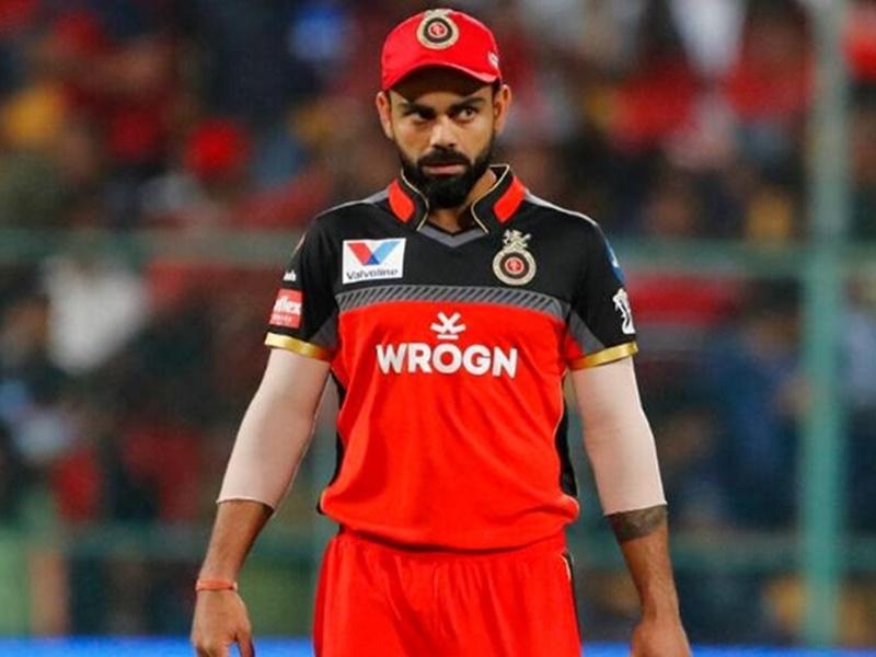 IPL अनुबंध के कारण Virat Kohli को स्लेज करने से घबराते हैं ऑस्ट्रेलियाई क्रिकेटर्स: माइकल क्लार्क
