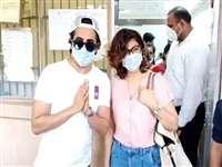 Ayushmann Khurrana:  अभिनेता आयुष्मान खुराना ने खरीदी पंचकूला में कोठी