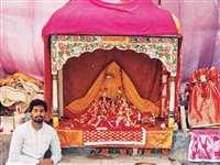 Ayodhya Case 2019: कानून की नजर में नाबालिग हैं रामलला, जानिए रोचक व्यवस्था के बारे में