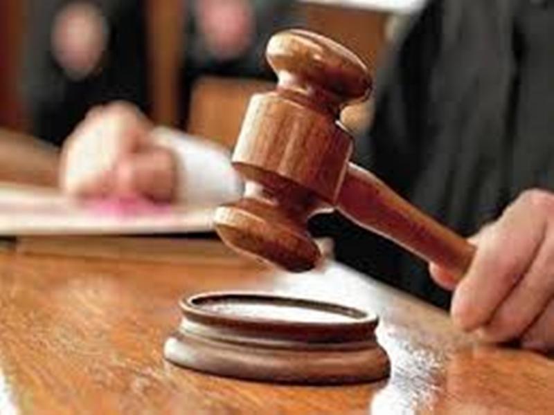 High Court Order : पदोन्नति के लिए अधिकतम आयु सीमा तय किए जाने को हाईकोर्ट ने बताया असंवैधानिक