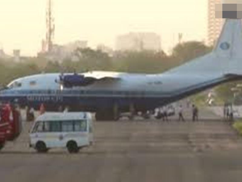 इंदौर-जयपुर फ्लाइट शुरू न होने से यात्रियों को असुविधा का सामना करना पड़ रहा है