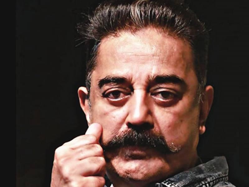 Happy Birthday Kamal Haasan : खूब दी हैं Hit Films लेकिन ये पांच साबित हुईं सबसे बड़ी Flops