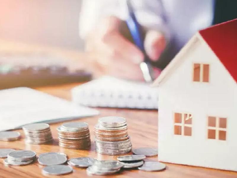 LIC ने पीएनबी हाउसिंग में किया 2,500 करोड़ का निवेश