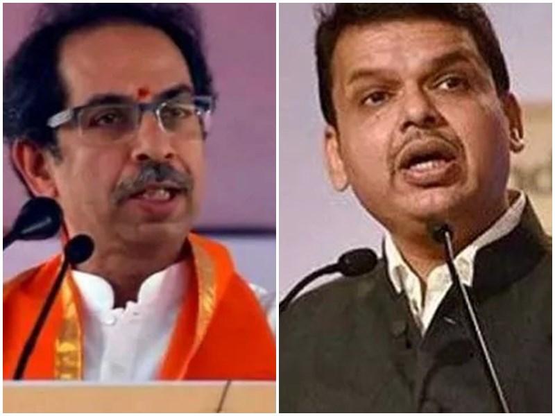 Maharashtra Government Formation Live: राज्यपाल से मिलने पहुंचा बीजेपी प्रतिनिधि मंडल, शिवसेना ने विधायकों को भेजा होटल