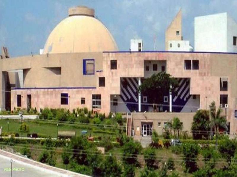 Madhya Pradesh : मंत्री-विधायकों की संपत्ति का होगा खुलासा, सरकार विधानसभा में लाएगी संकल्प