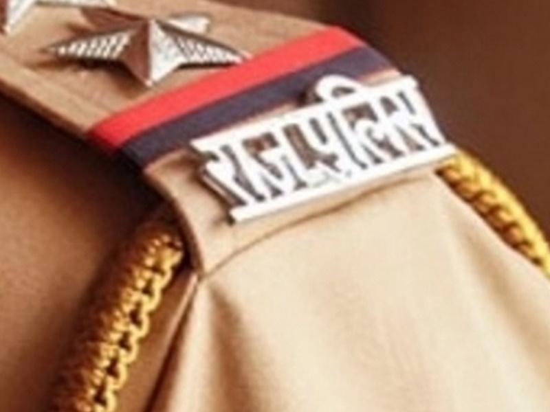दिल्ली के घायल पुलिसकर्मियों को झुंझुनूं पुलिसवाले देंगे ढाई लाख रुपए