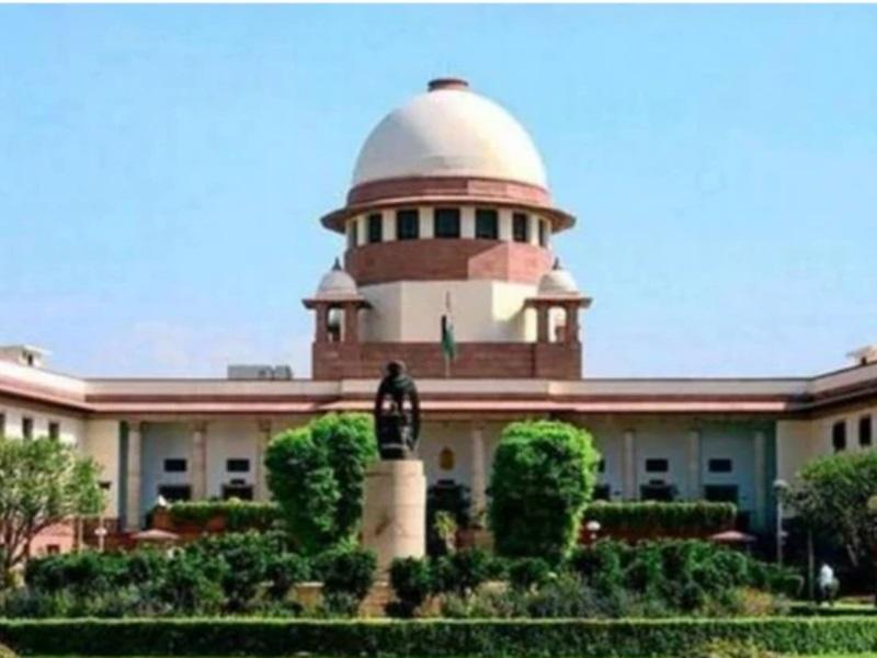 Ayodhya Verdict : फैसले से पहले एक पर लगाया रासुका, 27 को किया जिला बदर