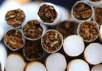 Tobacco Business : राजस्थान मानवाधिकार आयोग ने की तम्बाकू के सम्पूर्ण कारोबार पर रोक लगाने की सिफारिश