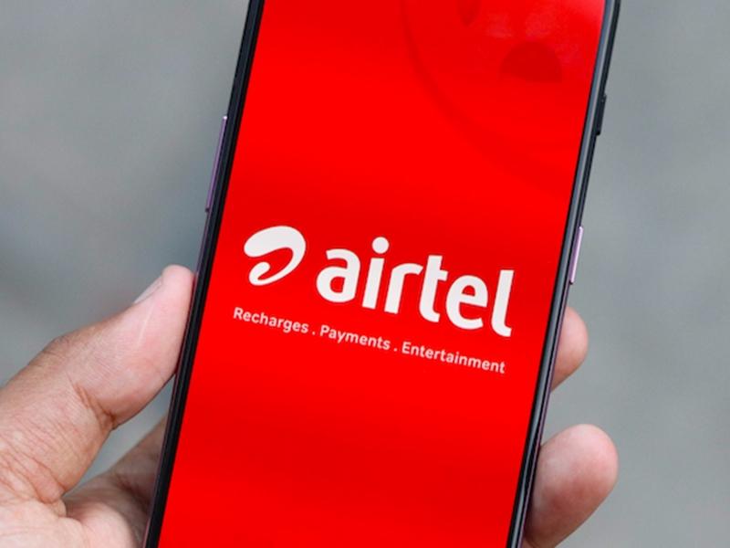Airtel के 30 करोड़ यूजर्स का पर्सनल डेटा रिस्क पर, जांच में मिला खतरनाक बग
