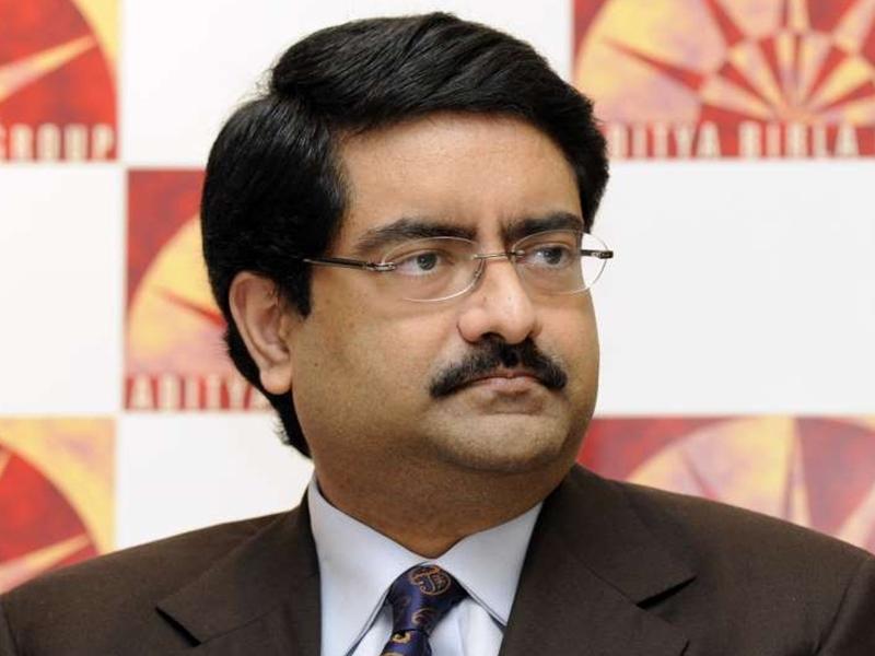 कुमार मंगलम बिड़ला का बड़ा बयान, कहा- सरकार से राहत न मिलने पर बंद हो जाएगी Vodafone Idea