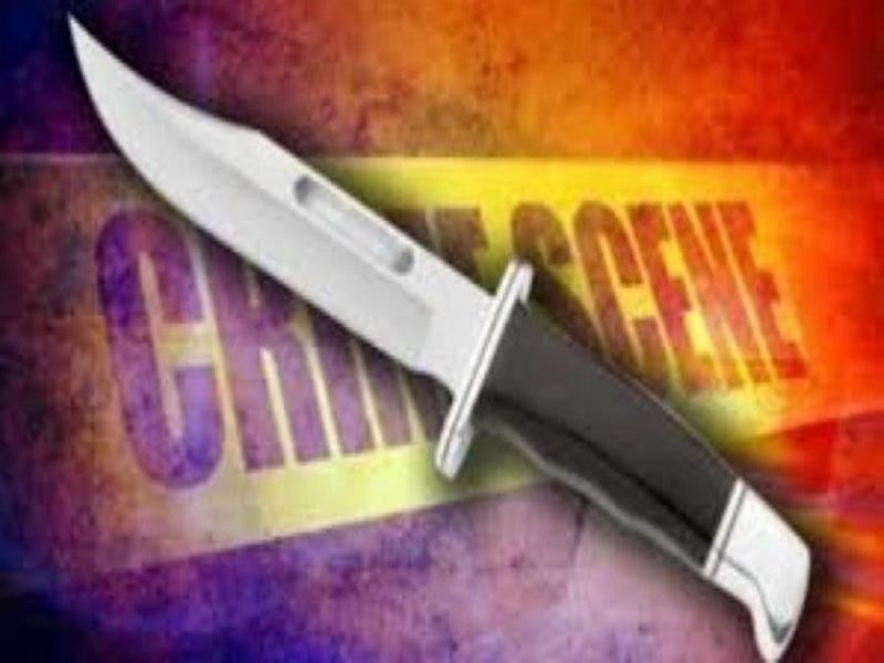 Korba Crime : एकतरफा प्यार में बौखलाया युवक, महिला पर किया जानलेवा हमला