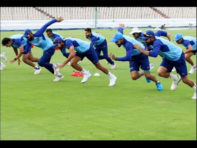 India vs West Indies 2nd T20I: सीरीज जीतने उतरेगी टीम इंडिया, इंडीज के लिए करो या मरो का मुकाबला