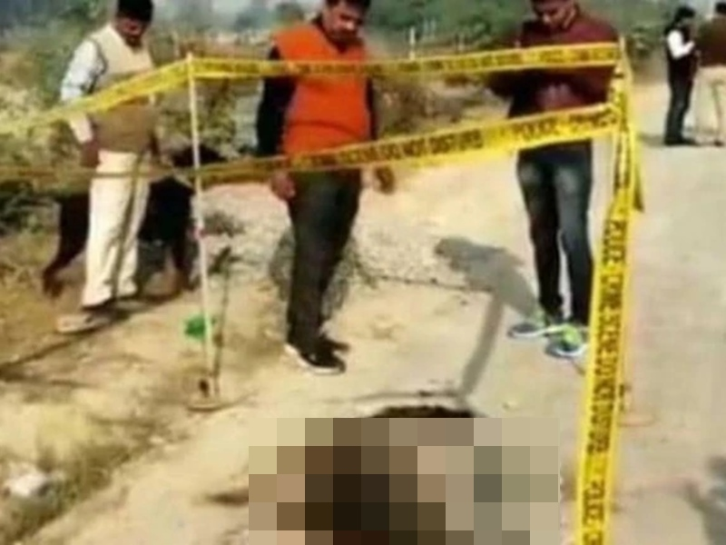 Unnao Victim PM Report: उन्नाव पीडि़ता की पोस्टमार्टम रिपोर्ट में खुलासा, मौत की यह थी बड़ी वजह