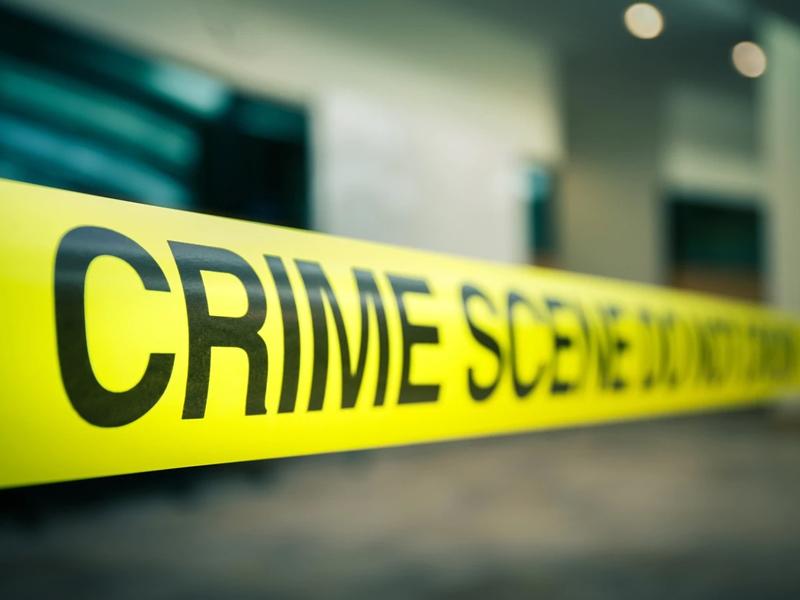राजस्थान के जयपुर में फ्लैट में मिली महिला की लाश, 2 साल के बच्चे की भी हत्या