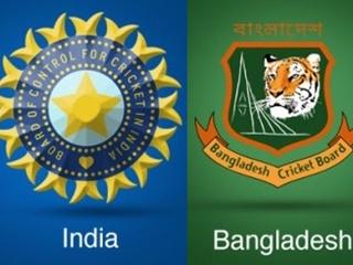 भारत-बांग्लादेश