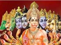 Hanuman Jayanti 2020: हनुमानजी की इस स्तुति से शरीर का दर्द हो जाता है खत्म