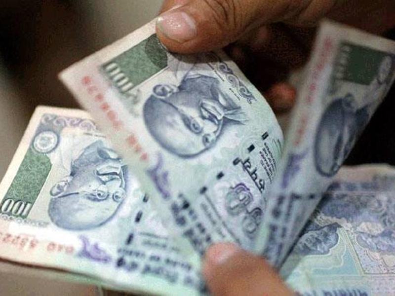 LPG Subsidy, Jan Dhan Yojna और Kisan Yojna का पैसा आपके बैंक खाते में आया या नहीं, घर बैठे यूं करें चेक