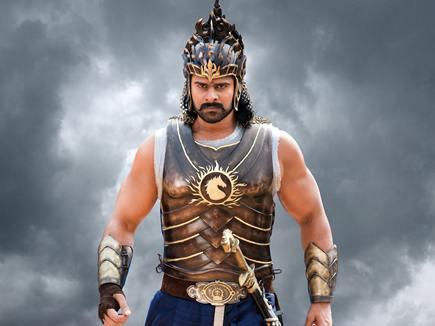 Prabhas की नई फिल्म में पूजा हेगड़े होंगी हीरोइन और ये रखा है नाम
