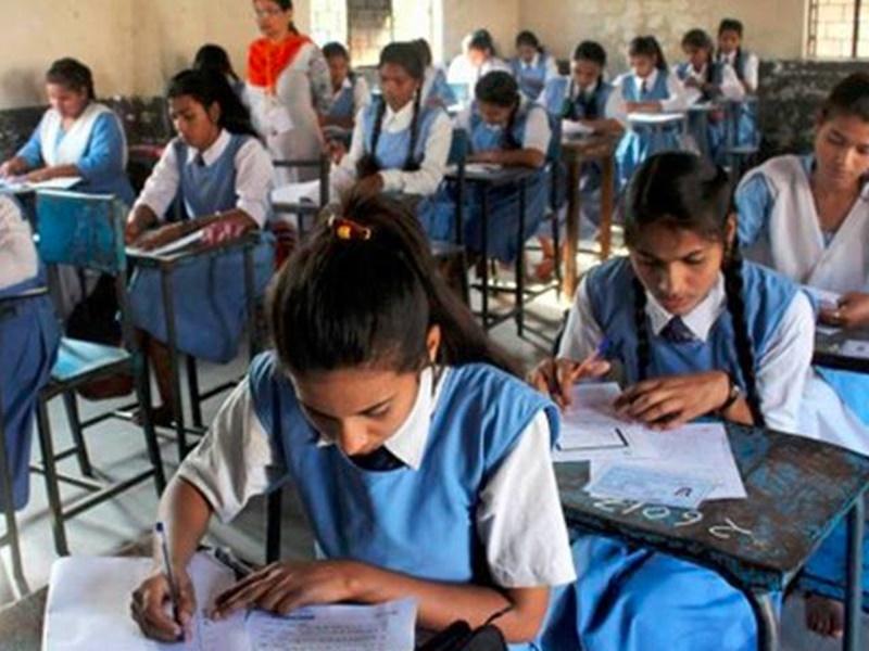 Coronavairus in Chhattisgarh: 10वीं -12वीं बोर्ड कि शेष परीक्षाएं अब 4 मई से