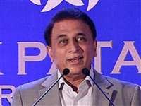 Covid-19: Rohan Gavaskar का खुलासा, पिता Sunil Gavaskar ने इस वजह से डोनेट किए 59 लाख रुपए