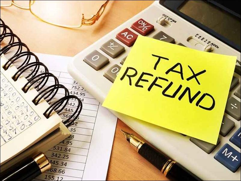 आयकरदाताओं, कारोबारियों को केंद्र सरकार की सौगात,  5 लाख रु. तक के रिफंड होंगे जारी