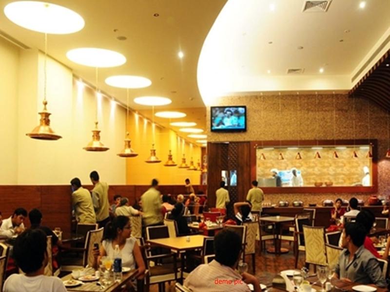 Coronavirus Bhopal News : होटल, रेस्टोरेंट संचालक कर रहे नियमों की अनेदखी, इसलिए बढ़ रहा संक्रमण