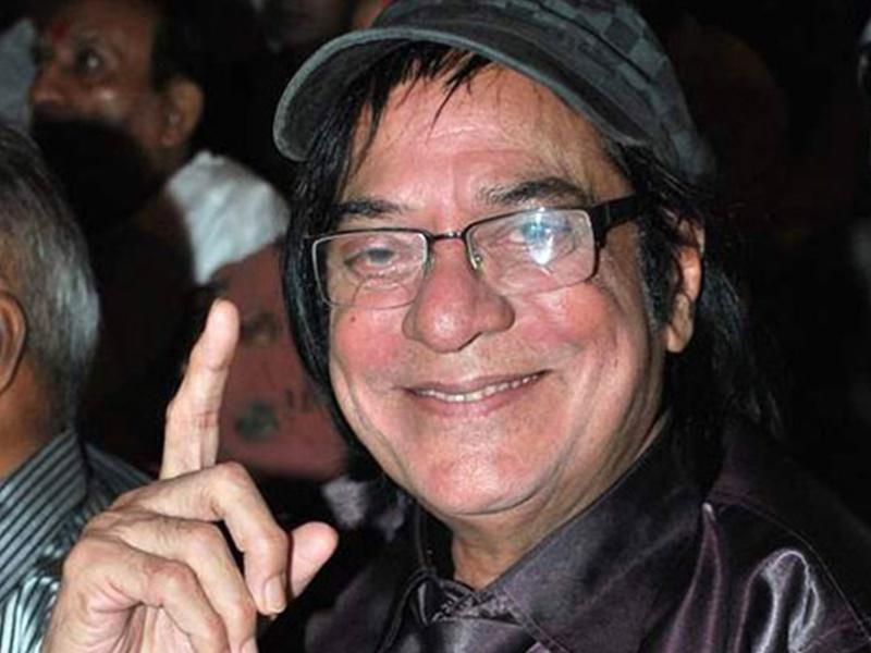 सूरमा भोपाली के नाम से मशहूर बॉलीवुड हास्य अभिनेता Jagdeep का निधन, आज मुंबई में सुपुर्दे खाक किया जाएगा