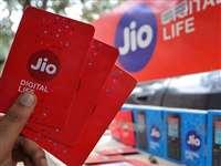 Jio ने पेश किए 49 और 69 रुपए वाले नए रिचार्ज प्लान्स, मिलेंगे ये फायदे
