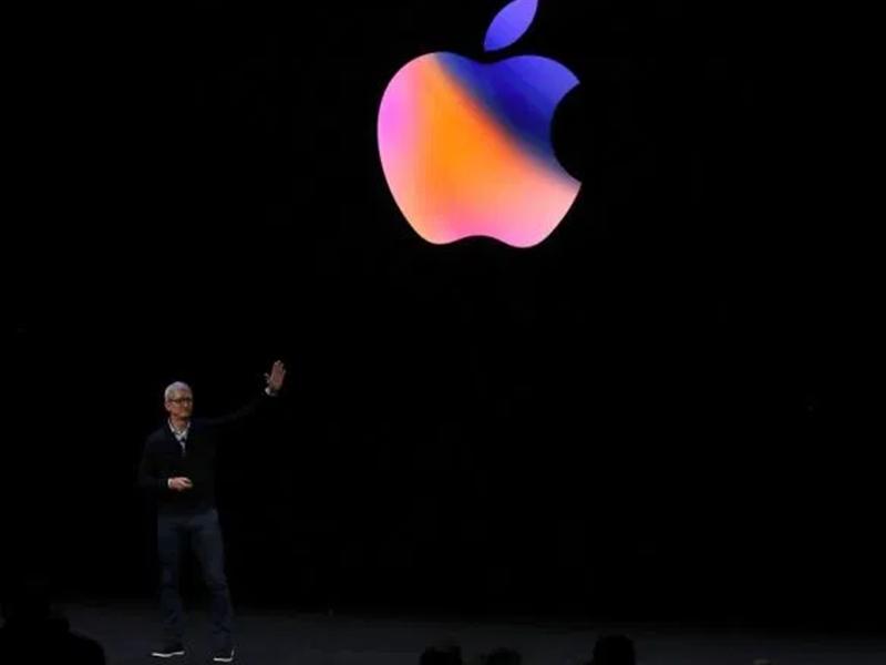 Apple On User Data Privacy : एपल ने दिया संदेश- यूजर्स के डाटा पर उसका है पूरा नियंत्रण, निजता का उल्लंघन नहीं करती कंपनी
