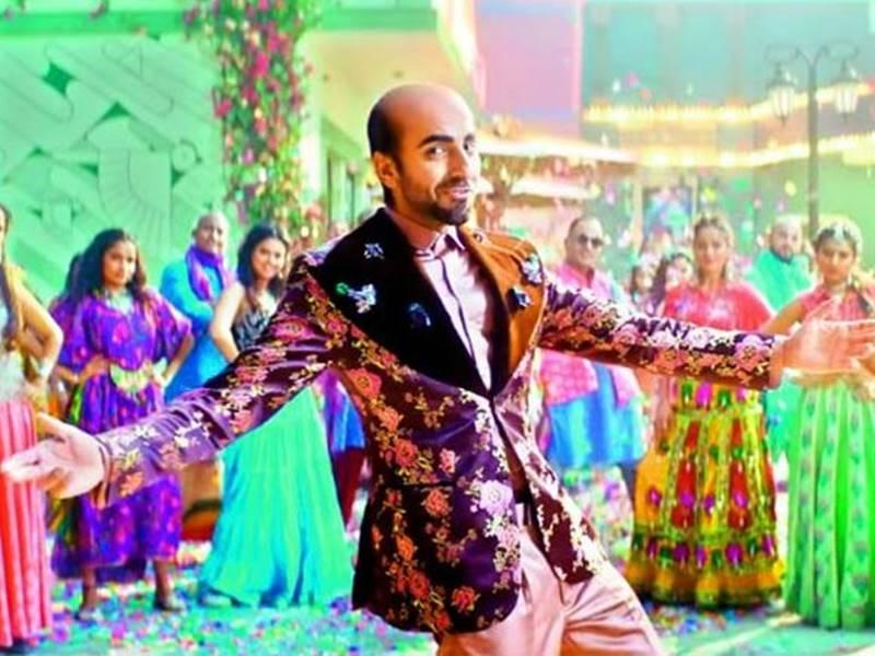 Bala Box Office Report : Ayushmann Khurrana की फिल्म की जबरदस्त तारीफ, पहले दिन होगी इतनी कमाई