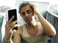 Bala Movie Review : खूब मजेदार है Ayushmann Khurrana की फिल्म, पैसा वसूल है इसमें