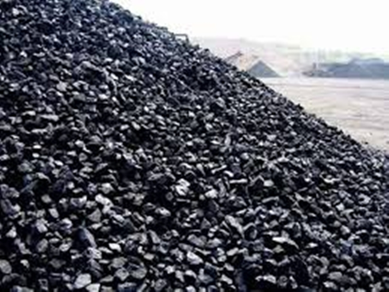 छत्तीसगढ़ के मंत्री की चेतावनी : केंद्र ने धान नहीं खरीदा तो बंद कर देंगे कोयला देना