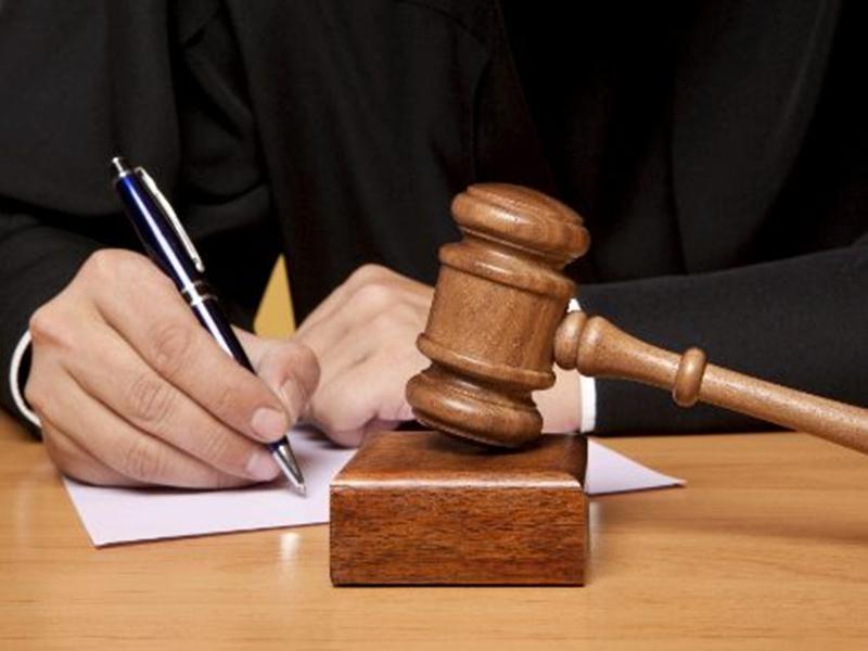 Madhya Pradesh Vyapam Scam : व्यापमं कांड में दो सगे भाइयों को पांच साल की सजा
