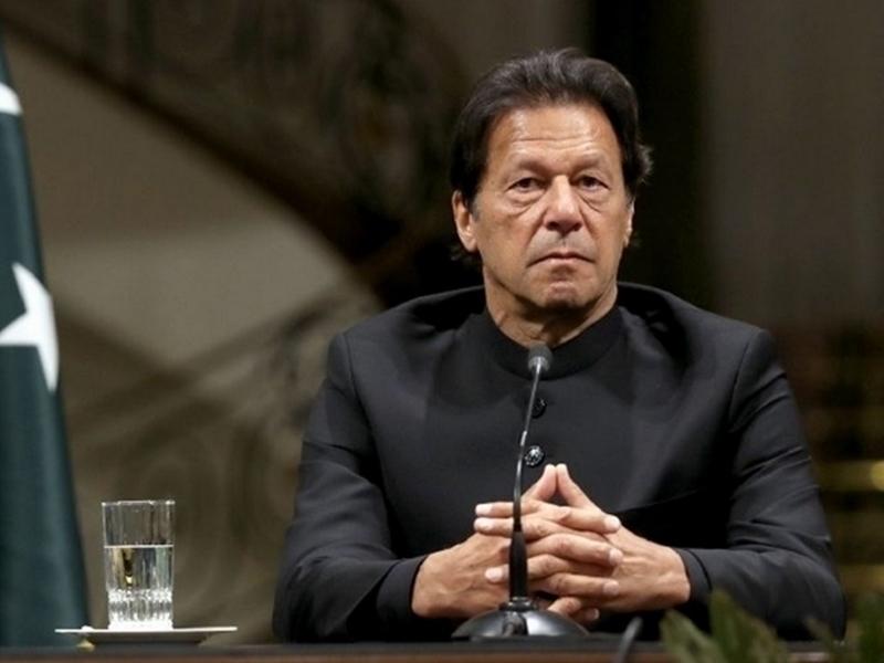 Azadi March : पीएम इमरान को 48 घंटे में पद छोड़ने का अल्टीमेटम हो रहा है शनिवार को पूरा, जानिए क्या होगा आगे