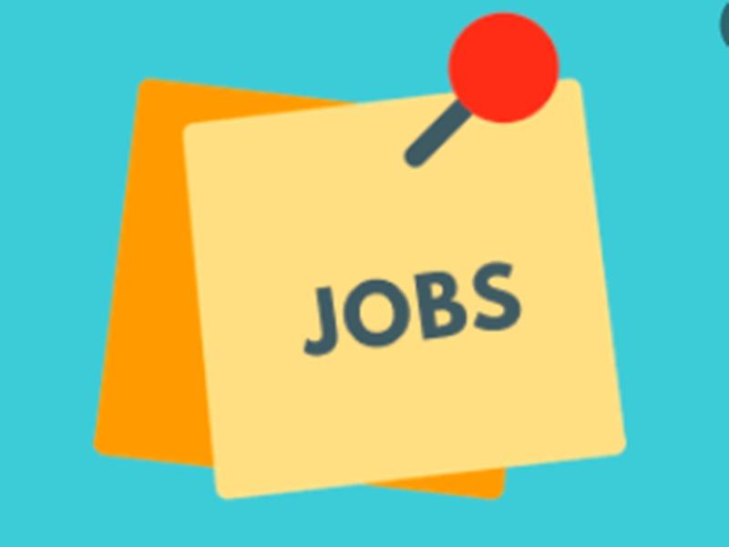 State Health Society Bihar Recruitment 2019: 12वीं पास के लिए यहां निकली 1311 वैकेंसी, सैलरी 30 हजार