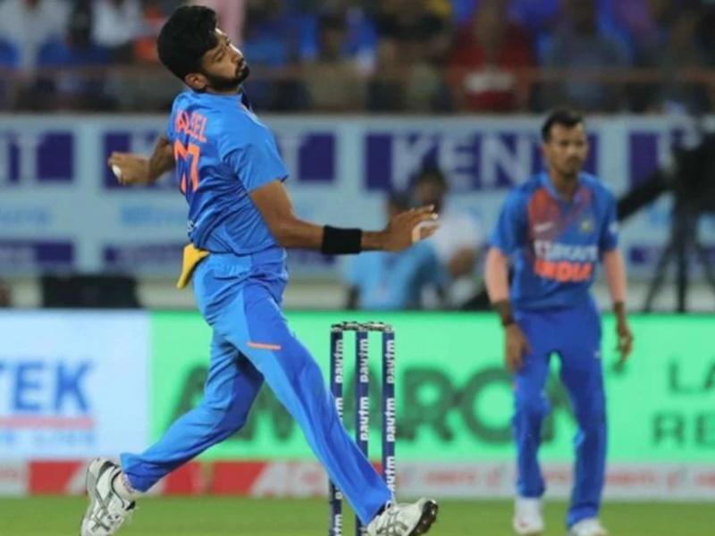 India vs Bangladesh 2nd T20I Highlights: खलील अहमद की लगातार 7 गेंदों पर लगे 7 चौके, जमकर हुए ट्रोल