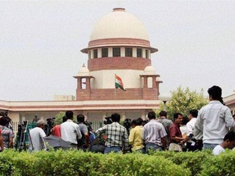 Ayodhya Verdict 2019: पूरी दुनिया की नजर कोर्ट नंबर-1 पर, यह रहेगी फैसला सुनाने की प्रक्रिया