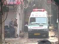 Live Fire Breaks Out In Delhi : दिल्ली में आग से 43 की मौत, केंद्र सरकार 2 लाख और दिल्ली सरकार देगी 10 लाख मुआवजा