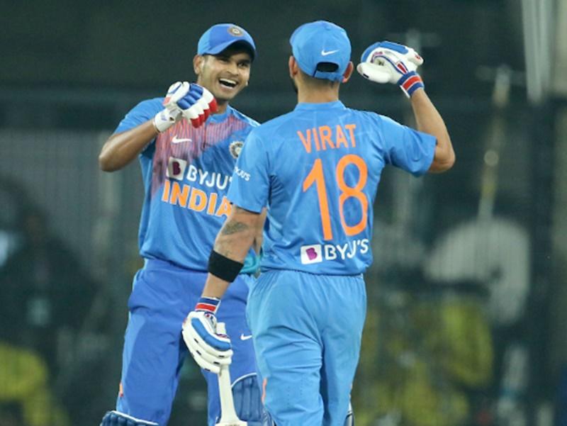 India vs Sri Lanka 3rd T20I Live Streaming: कब और कहां देखें मैच का Live Telecast