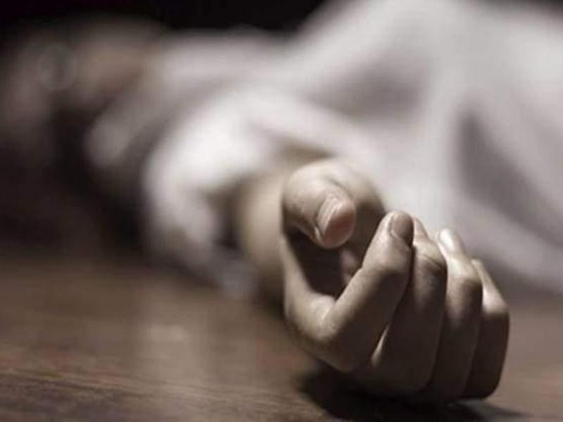 Gujarat's Nirbhaya: दलित युवती की दुष्कर्म के बाद हत्या, पेड़ से लटकी मिली लाश